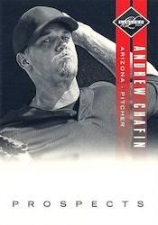 2011 Panini Limited Baseball Cards 5