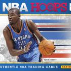 2012-13 NBA Hoops Basketball Cards