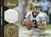 2012 Bowman Football Cards 12