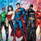 2012 Cryptozoic DC Comics The New 52 Trading Cards