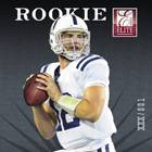 2012 Elite Football Cards