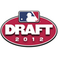 What's in the Cards for the 2012 MLB First Round Draft Picks?