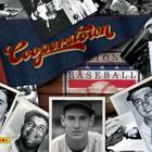 2012 Panini Cooperstown Baseball Cards