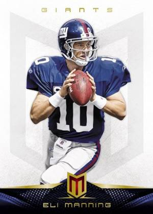 2012 Panini Momentum Football Cards 3