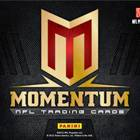 2012 Panini Momentum Football Cards