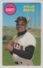 2012 Topps Archives Baseball Cards