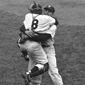 Want to Own Don Larsen's 1956 World Series Perfect Game Jersey?