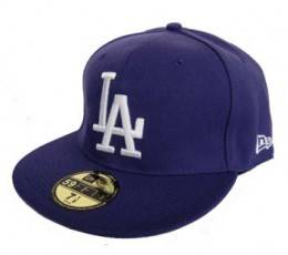 a455d0c8d48 Tip of the Hat  Baseball s Top 10 New Era Caps 6