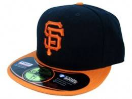 Tip of the Hat  Baseball s Top 10 New Era Caps 2 8be5a030cf49