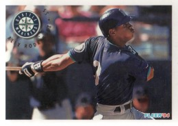Alex Rodriguez Cards and Memorabilia Guide 3