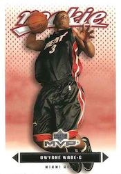 Dwyane Wade Rookie Cards and Autograph Memorabilia Buying Guide 4