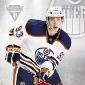 2011-12 Panini Titanium Hockey Rookie Card Checklist and Print Runs