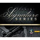 2012 Panini Signature Series Baseball Cards