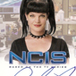 2012 Rittenhouse NCIS Autographs Gallery, Checklist and Guide