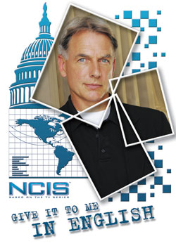 2012 Rittenhouse NCIS Premiere Edition Trading Cards 7