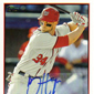 What Are the Top Selling 2012 Topps Series 2 Baseball Cards?
