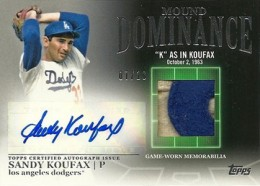 What Are the Top Selling 2012 Topps Series 2 Baseball Cards? 2
