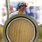 2012 Topps Tier One Bat Knob Guide