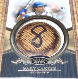 What Are the Top Selling 2012 Topps Tier One Baseball Cards? 7