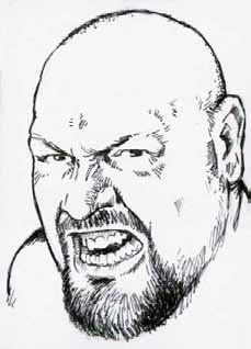 2012 Topps WWE Wrestling Cards 15