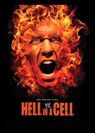 2012 Topps WWE Wrestling Cards 18