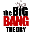 2013 Cryptozoic The Big Bang Theory Seasons 3 and 4 Trading Cards