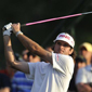 Bubba Watson Partners with eBay to Raise Money for Charity