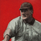Cards in the Attic - Unlikely Find of E98 Baseball Cards Could Bring Millions