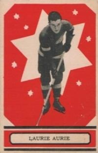 1933-34 O-Pee-Chee V304B Hockey Cards 20