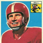 Complete Visual History of Topps Football Card Designs: 1951 to 2012