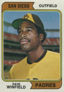 Most Valuable 1970s Baseball Rookie Cards 5