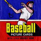 1977 Topps Baseball Cards