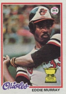 Most Valuable 1970s Baseball Rookie Cards 2