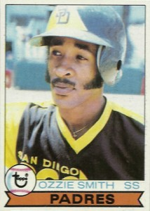 Most Valuable 1970s Baseball Rookie Cards 9