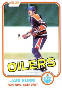 Top 10 Hockey Rookie Cards of the 1980s 3