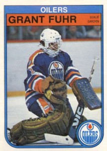 Top 10 Hockey Rookie Cards of the 1980s 2