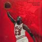 Bidding on Michael Jordan 1997-98 Metal Universe Precious Metal Gems Over $17,000