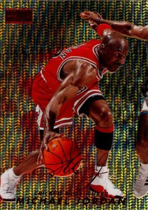 The Top 23 Michael Jordan Cards Ever Made 17