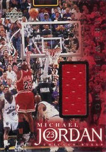 The Top 23 Michael Jordan Cards Ever Made 20