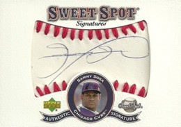 15 Fantastic Baseball Card Sets for Autograph Collectors 10