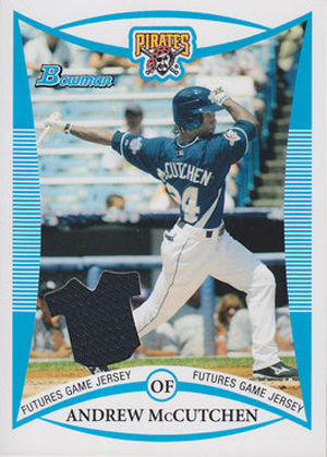 2008 Bowman Draft Picks & Prospects Baseball Cards 6