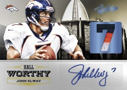 2012 Absolute Football Cards 6