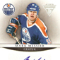 2011-12 Panini Titanium Hockey Short Prints Confirmed