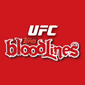 Law of Cards: Trademark Fight Over Bloodlines Brewing