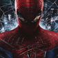 Amazing Spider-Man Autographs - 5 Key Stars to Collect
