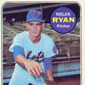 10 of the Best Nolan Ryan Cards of All-Time