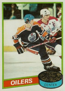10 Must-Have Wayne Gretzky Cards 4