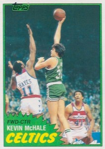 Top 15 Basketball Rookie Cards of the 1980s 3