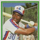 1981 Topps Traded Baseball Cards