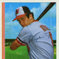 Top 10 Cal Ripken Jr. Cards